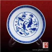 景德鎮唐龍陶瓷陶瓷洗手盆供應原裝現貨