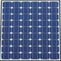 上海廢舊太陽能電池片回收的價格是多少 回收太陽能電池板