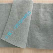 惠州短纖土工布廠家直銷100g~800g∕㎡隔沙土工布