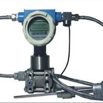 多參量變送器顯示溫度 壓力 流量多參數變送器蒸汽補償差壓變送器