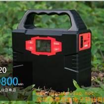 绿色能源发电,神贝太阳能供电小系统S320全球招商