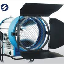 德國肖特低膨脹系數耐高溫硼硅酸鹽浮法平板玻璃