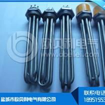 供應六角法蘭電熱管