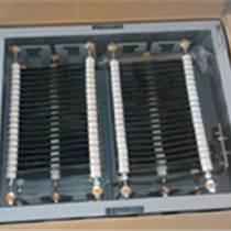 德州吉隆电气自动化有限公司升降机智能电阻