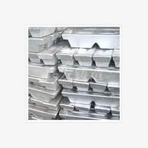 进口铝材7022铝锭7022铝合金板材圆棒线材等其他规格