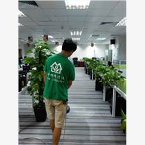 南山公司清洁,南山写字楼清洁,南山办公室清洁
