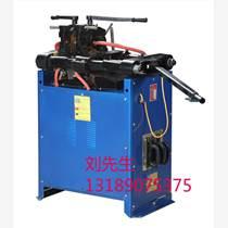 廣州UN4系列手動鋼筋碰焊機 閃光對焊機