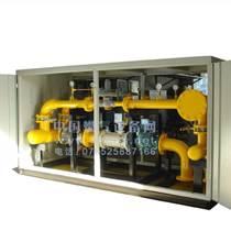 天然气调压箱/柜-中国天然气网亲