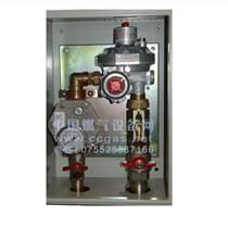 天然气调压箱/柜-中国天然气网3