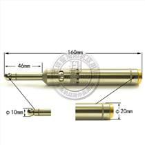 供應光電尋邊器OP20-10