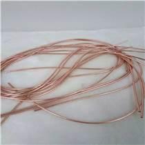 手机数据线弹簧软管扁线,304不锈钢弹簧扁丝,不锈钢压扁线