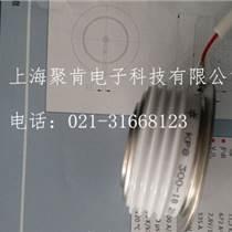 奉賢區南車KP9 1100-14供應安全可靠KP9 1000-40可控硅模塊