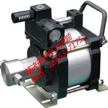 制冷劑增壓泵 用于冷媒加注或常壓冷媒的加壓廠家直銷