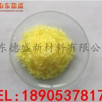 質量穩定氯化釤化學試劑