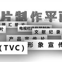 苏州项目宣传片制作-力高传媒给您不一样感觉