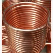 金屬清洗劑|銅材脫脂劑|金屬零件清洗劑|超聲波除油劑