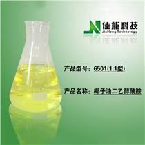 廣州清洗劑原料|佳能服務至上