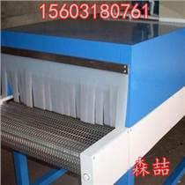广州其他金属网带供应哪家比较好金属网带 食品加工输送带 乙字网带