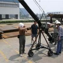 蘇州管理培訓類企業宣傳片拍攝 力高傳媒制作