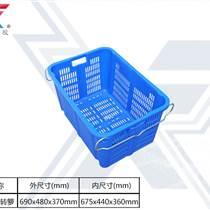 寧夏塑料蔬菜框供應廠家直銷