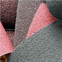 嵩山特材集團堆積磨料砂帶供應