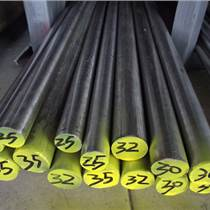 Cr12Mo1V1棒材|冷拉棒材剝皮光亮棒 冷作模具鋼圓棒