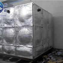 天門騰嘉鍍鋅鋼板組合水箱供應行業領先