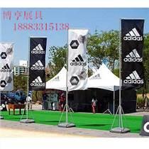 重慶戶外廣告旗桿銷售 重慶注水旗桿 5m旗桿