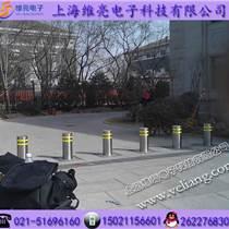 液壓升降柱系統,廣場液壓升降柱