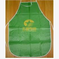 广州定做围裙,广州批发围裙,广州围裙生产