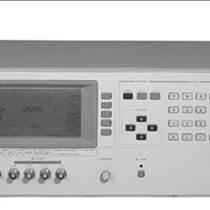 高价收购HP4285A二手回收HP4284A