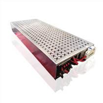 水氫燃料電池 新能源水氫汽車