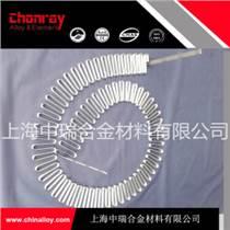 供應國產工業爐膛電阻帶
