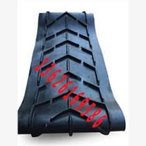 河南洛陽廠家定制徐工XM101銑刨機輸送皮帶買得放心