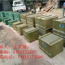便捷式柴油打樁機廠家柴油打樁機柴油打樁機=-防汛物資產品信譽保證