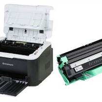 青島打印機維修加墨