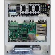 餐廳電梯控制箱|酒店電梯控制箱|雜物梯控制系統