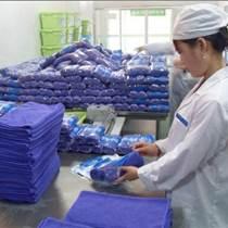 在天津想加盟干洗店投資多少錢合適?