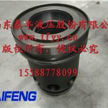 濟寧泰豐基本插件供應廠家直銷