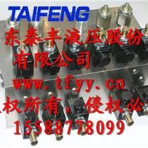 廠家直銷各種型號螺紋插裝閥價格實惠歡迎客戶選購