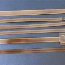 沉錫fpc鍍錫fpc軟板,OSP抗氧化fpc柔性線路板