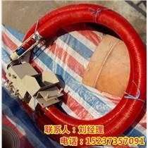 6米軟管吸糧機/車載螺旋抽糧機/吸稻谷裝車機