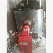 質保2年的甲醇燃燒機的介紹及優勢