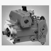 河北力士乐A15VSO175液压泵作业效率强