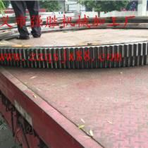 球磨机大齿轮厂家 球磨机大齿轮批发 球磨机大齿轮供应商