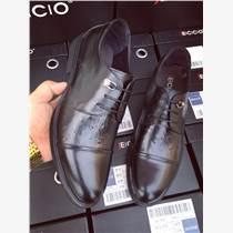 广州贴牌加工外贸鞋批发销售厂家直销