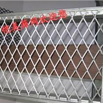 湖北 隨州鋼板網廠_加工厚鋼板網_平臺腳踏鋼板網
