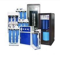 迪克源湖南直飲水,水處理設備,凈水器,反滲透RO