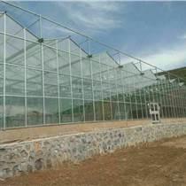 沈陽智能溫室大棚/花卉大棚/一道溫室工程有限公司