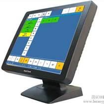 惠州性价比餐饮西餐点菜收银软件